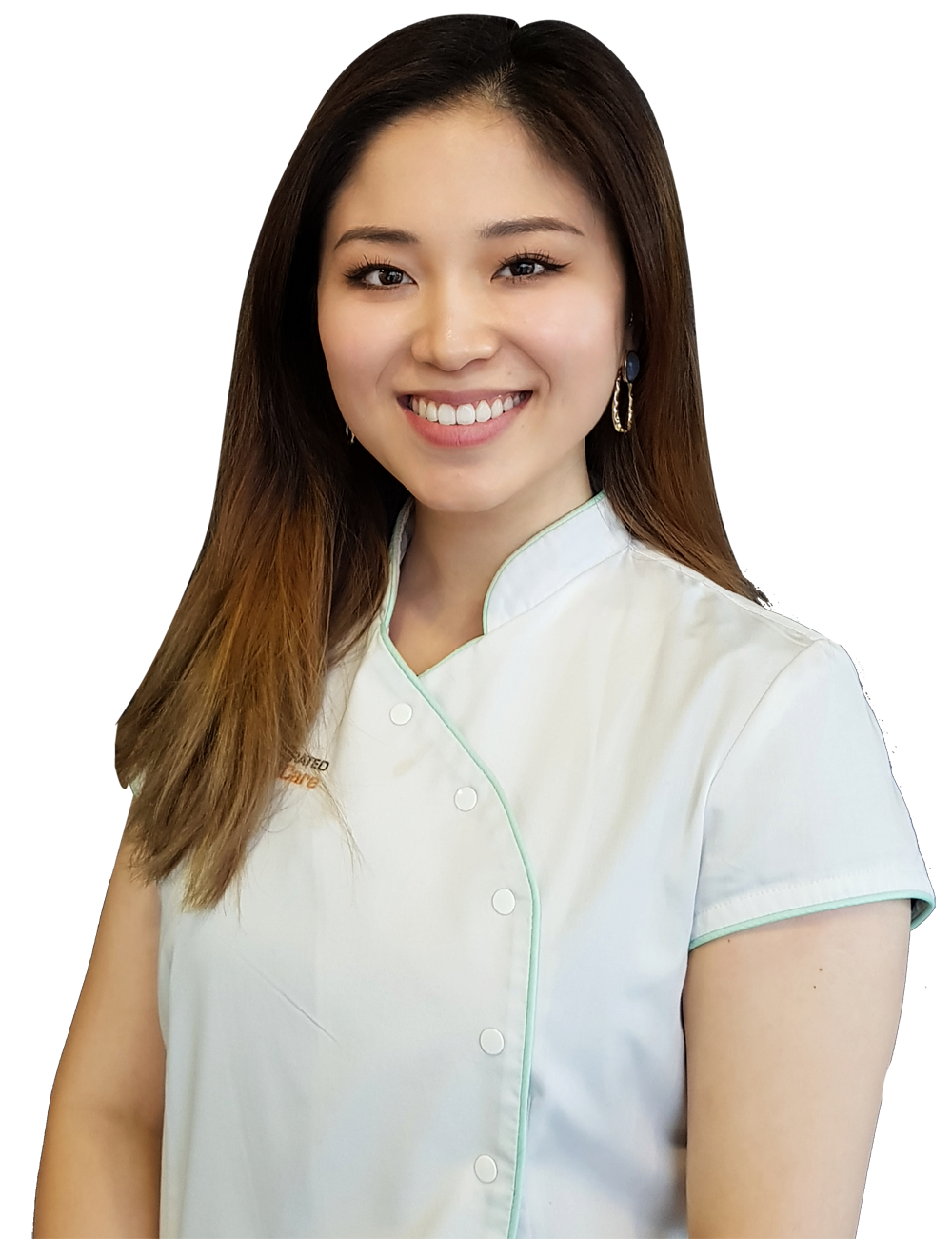 Dr Shaylee-Integrated-Dental