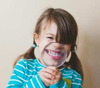 check-ups kid's dentistry pakenham