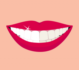 teeth whitening pakenham
